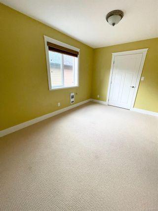 Photo 19: 1012 LIMESTONE Lane in : La Bear Mountain House for sale (Langford)  : MLS®# 877973