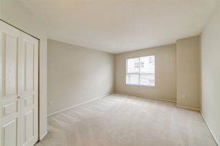 """Photo 10: 414 1485 PARKWAY Boulevard in Coquitlam: Westwood Plateau Townhouse for sale in """"Silver Oaks by Polygon"""" : MLS®# R2435122"""