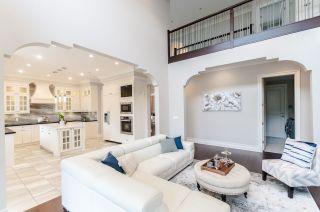 "Photo 21: 5800 MUSGRAVE Crescent in Richmond: Terra Nova House for sale in ""TERRA NOVA"" : MLS®# R2555912"