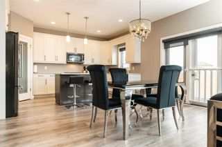Photo 8: 27 Creemans Crescent in Winnipeg: Charleswood Residential for sale (1H)  : MLS®# 202102206