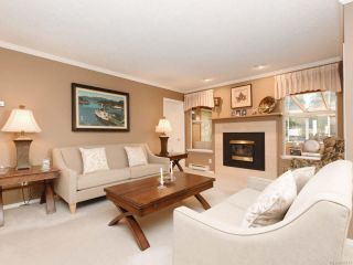 Photo 4: 3536 S Arbutus Dr in COBBLE HILL: ML Cobble Hill House for sale (Malahat & Area)  : MLS®# 805131