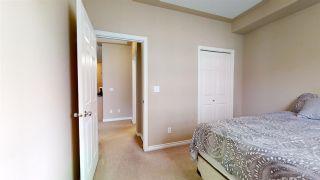 Photo 26: 403 10046 110 Street in Edmonton: Zone 12 Condo for sale : MLS®# E4214734