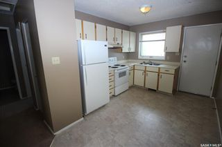 Photo 7: 303A-303B 6th Street South in Kenaston: Residential for sale : MLS®# SK810080