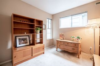 "Photo 14: 302 655 W 13TH Avenue in Vancouver: Fairview VW Condo for sale in ""Tiffany Manison"" (Vancouver West)  : MLS®# R2458751"