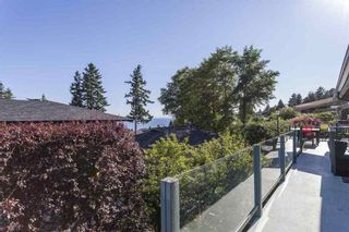 Photo 9: 1382 132B STREET in South Surrey White Rock: Crescent Bch Ocean Pk. Home for sale ()  : MLS®# R2046437