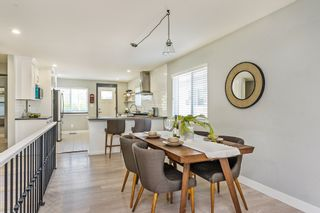 Photo 8: 3722 COAST MERIDIAN Road in Port Coquitlam: Oxford Heights House for sale : MLS®# R2597573