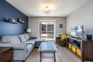 Photo 8: 204 2229 44 Avenue in Edmonton: Zone 30 Condo for sale : MLS®# E4237353