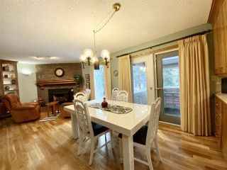 Photo 41: 471028 RGE RD 241: Rural Wetaskiwin County House for sale : MLS®# E4233950