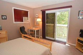 Photo 11: 16 Willow Crescent in Ramara: Brechin House (1 1/2 Storey) for sale : MLS®# S4735218