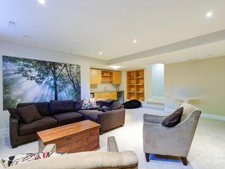 """Photo 30: 6002 CHANCELLOR Boulevard in Vancouver: University VW Townhouse for sale in """"Chancellor Row"""" (Vancouver West)  : MLS®# R2616933"""