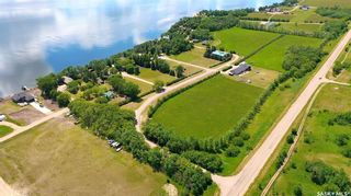 Photo 10: 37 Lakewood Road in Round Lake: Lot/Land for sale : MLS®# SK819160