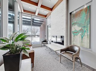 Photo 27: 2709 1320 1 Street SE in Calgary: Beltline Apartment for sale : MLS®# A1084785