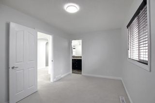 Photo 22: 172 Panamount Manor in Calgary: Panorama Hills Detached for sale : MLS®# A1153994