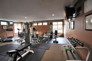 "Photo 7: 3310 5119 GARDEN CITY Road in Richmond: Brighouse Condo for sale in ""LIONS PARK"" : MLS®# R2123345"