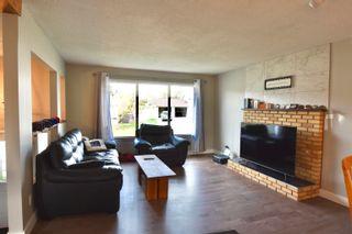 Photo 11: 578 SMITH Street in Williams Lake: Williams Lake - City House for sale (Williams Lake (Zone 27))  : MLS®# R2623227