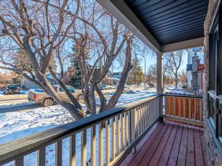 Photo 34: 2611 28 Street SW in Calgary: Killarney/Glengarry Detached for sale : MLS®# A1060882