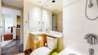 Photo 13: 506 1003 PACIFIC STREET in Vancouver: West End VW Condo for sale (Vancouver West)  : MLS®# R2496971