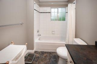 "Photo 27: 17 11536 236 Street in Maple Ridge: Cottonwood MR Townhouse for sale in ""Kanaka Mews"" : MLS®# R2585819"