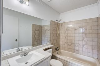 Photo 16: 183 Shawmeadows Road SW in Calgary: Shawnessy Detached for sale : MLS®# A1127759