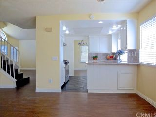 Photo 5: 26202 Vintage Woods Road in Lake Forest: Residential Lease for sale (LN - Lake Forest North)  : MLS®# PW19097037