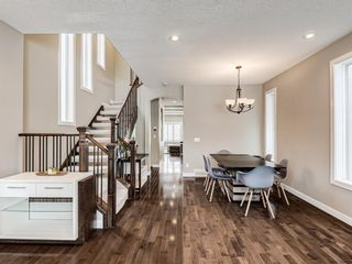 Photo 11: 2219 32 Avenue SW in Calgary: Richmond Detached for sale : MLS®# A1118580