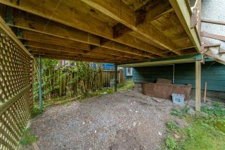 Photo 19: 2866 WATERLOO STREET in Vancouver: Kitsilano House for sale (Vancouver West)  : MLS®# R2499010
