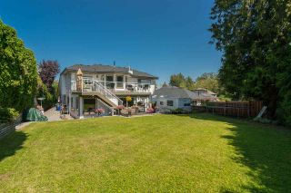 """Photo 6: 5785 190 Street in Surrey: Cloverdale BC House for sale in """"ROSEWOOD"""" (Cloverdale)  : MLS®# R2559609"""