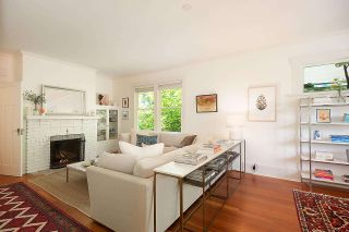 Photo 6: 4118 W 14TH Avenue in Vancouver: Point Grey House for sale (Vancouver West)  : MLS®# R2591669