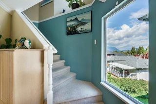 "Photo 19: 42 1355 CITADEL Drive in Port Coquitlam: Citadel PQ Townhouse for sale in ""CITADEL MEWS"" : MLS®# R2572774"