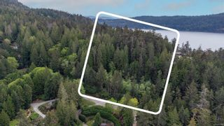 Photo 2: 8803 Canal Rd in : GI Pender Island Land for sale (Gulf Islands)  : MLS®# 874547