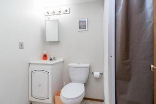 Photo 23: 6 Ada Street in Winnipeg: Brooklands Residential for sale (5D)  : MLS®# 202023728
