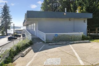 Photo 25: 4 1855 Renfrew Rd in : ML Shawnigan Business for sale (Malahat & Area)  : MLS®# 857497