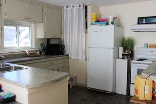 Photo 22: 161 Harbour Street in Brighton: House for sale : MLS®# X5312016