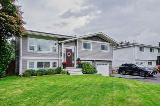 Photo 2: 12110 229 Street in Maple Ridge: East Central House for sale : MLS®# R2509800