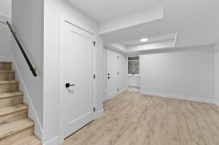 "Photo 29: 10525 MCVEETY Street in Maple Ridge: Albion House for sale in ""Kanaka Creek"" : MLS®# R2613602"