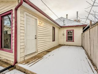 Photo 17: 916 18 Avenue SE in Calgary: Ramsay Detached for sale : MLS®# A1064976