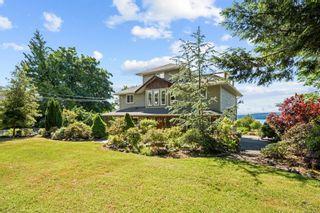 Photo 21: 2217 Ayum Rd in : Sk Saseenos House for sale (Sooke)  : MLS®# 878491