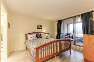 Photo 7: 1505 3070 GUILDFORD Way in Coquitlam: North Coquitlam Condo for sale : MLS®# R2432675