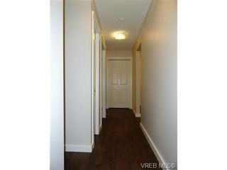 Photo 8: 103 10459 Resthaven Dr in SIDNEY: Si Sidney North-East Condo for sale (Sidney)  : MLS®# 724280