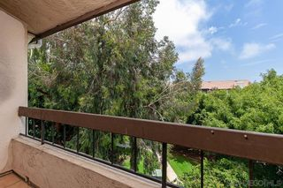 Photo 20: MISSION VALLEY Condo for sale : 3 bedrooms : 5665 Friars Rd #266 in San Diego