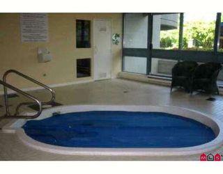 """Photo 7: 204 13383 108TH Avenue in Surrey: Whalley Condo for sale in """"Cornerstone 1"""" (North Surrey)  : MLS®# F2908993"""