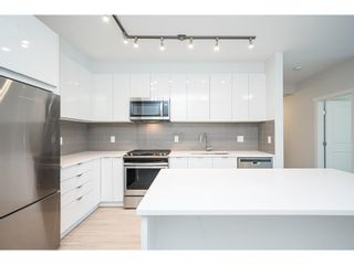 """Photo 6: A222 8150 207 Street in Langley: Willoughby Heights Condo for sale in """"Union Park"""" : MLS®# R2597384"""