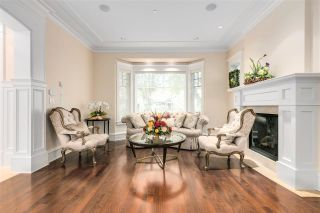 Photo 3: 3930 W 23RD Avenue in Vancouver: Dunbar House for sale (Vancouver West)  : MLS®# R2584533