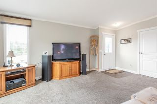 Photo 45: 4185 Chantrelle Way in : CR Campbell River South House for sale (Campbell River)  : MLS®# 850801