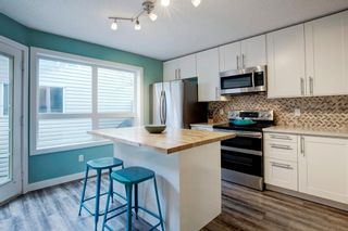 Photo 10: 1534 34 Avenue SW in Calgary: South Calgary Row/Townhouse for sale : MLS®# A1097382