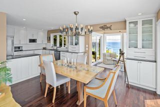 Photo 17: 2576 Seaside Dr in : Sk French Beach House for sale (Sooke)  : MLS®# 876846