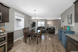 Photo 3: 88 Martens Crescent in Warman: Residential for sale : MLS®# SK866812