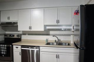 Photo 8: 13029 34 Street in Edmonton: Zone 35 Townhouse for sale : MLS®# E4231859