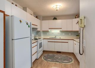 Photo 5: 143 Riverview Point SE in Calgary: Riverbend Row/Townhouse for sale : MLS®# A1129839