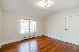 Photo 25: 1323 W 26TH Avenue in Vancouver: Shaughnessy House for sale (Vancouver West)  : MLS®# R2579180